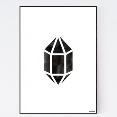 Diamond Fur.GEO