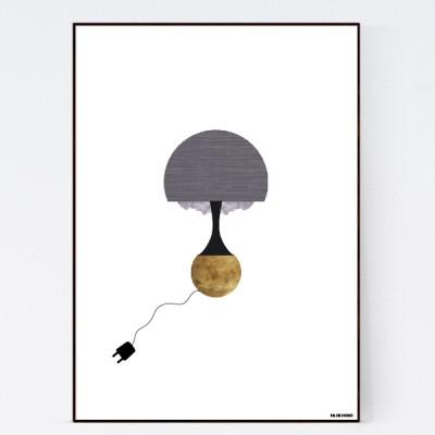 Lamp.NO1