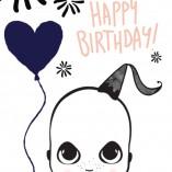 til-fra_kort_happybirthday