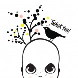 til-fra_kort_thankyou