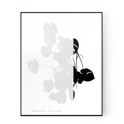 plants-12-600X600-WEB