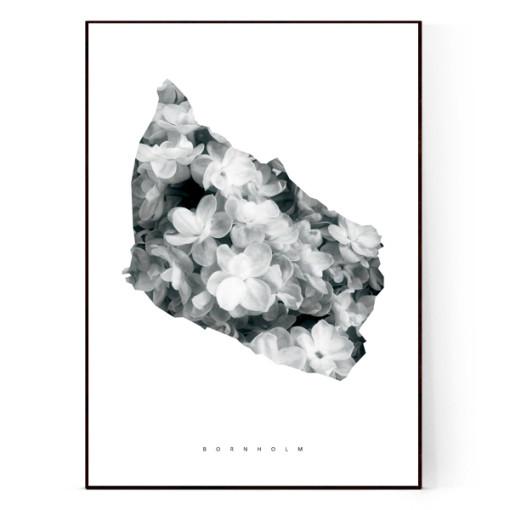 a4-malenesommer-flower-bornholm-600x600