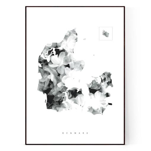 a4-malenesommer-flower-denmark-600x600
