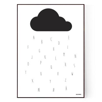 a4-malenesommer-rain-abc-600x600