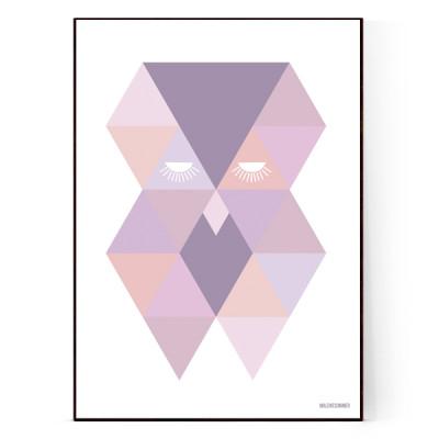 a4-malenesommer-owl-girl-600x600