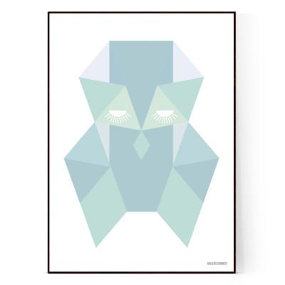 a4-malenesommer-owl-boy-600x600