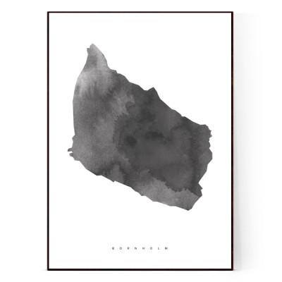 a4-malenesommer-watercolor-bornholm-600x600