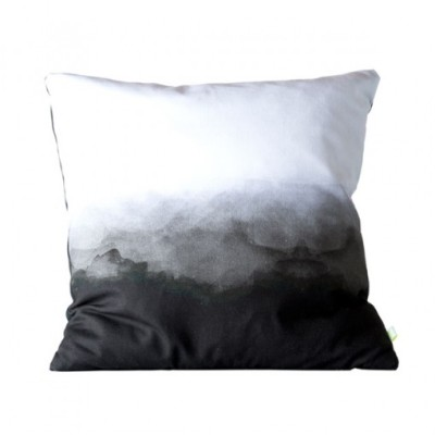 Cushion cover- watercolor white-01-510x510