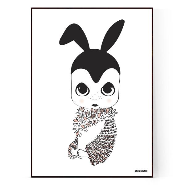 Doll · Rabbit