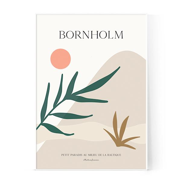 2020_bornholm_01_green_malenesommer_600x600