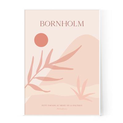 2020_bornholm_01_malenesommer_600x600