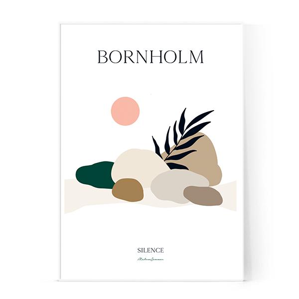 2020_bornholm_02_green_malenesommer_600x600