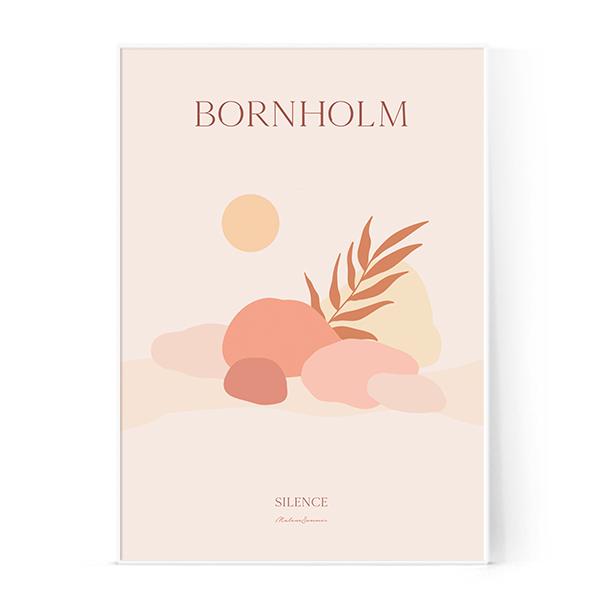 2020_bornholm_02_red_malenesommer_600x600