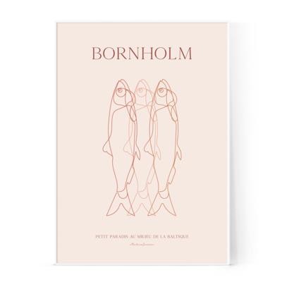2020_bornholm_03_red_malenesommer_600x600