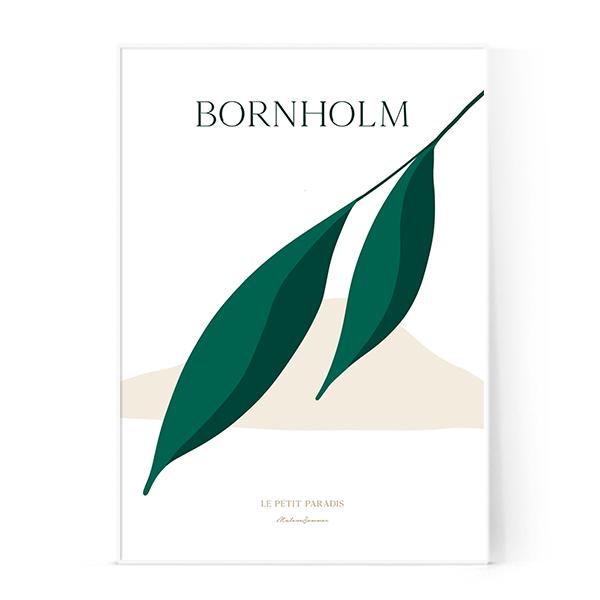 2020_bornholm_04_green_malenesommer_600x600