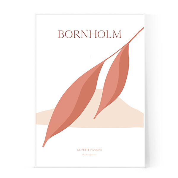 2020_bornholm_04_red_malenesommer_600x600
