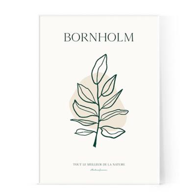 2020_bornholm_05_green_malenesommer_600x600
