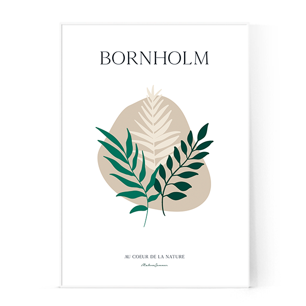 2020_bornholm_06_green_malenesommer_600x600