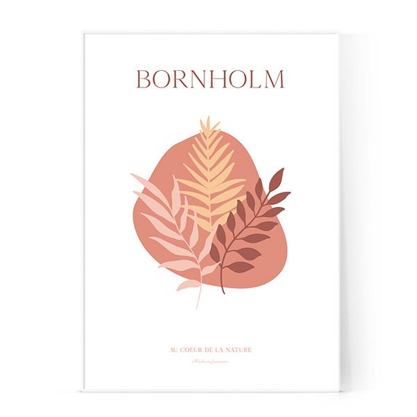 2020_bornholm_06_red_malenesommer_600x600