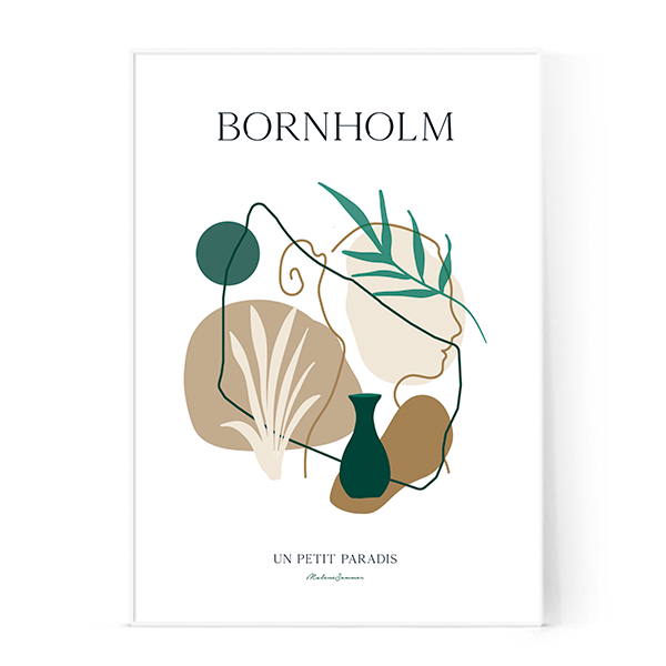 2020_bornholm_07_green_malenesommer_600x600