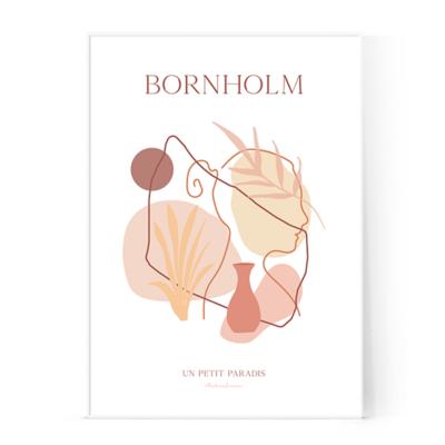2020_bornholm_07_red_malenesommer_600x600