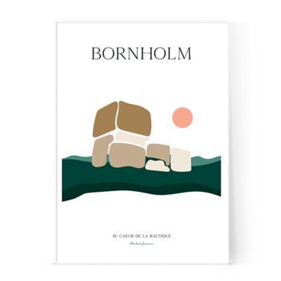 2020_bornholm_08_green_malenesommer_600x600