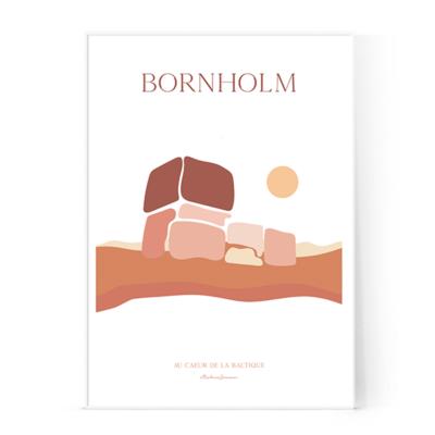 2020_bornholm_08_red_malenesommer_600x600