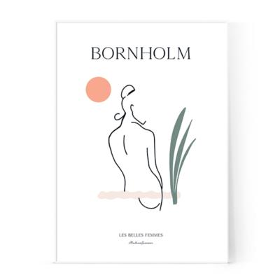 2020_bornholm_09_malenesommer_600x600