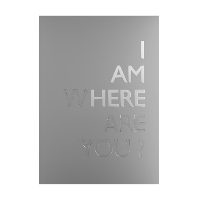 malenesommer-b2-600x600-i_am_here_where_are_you